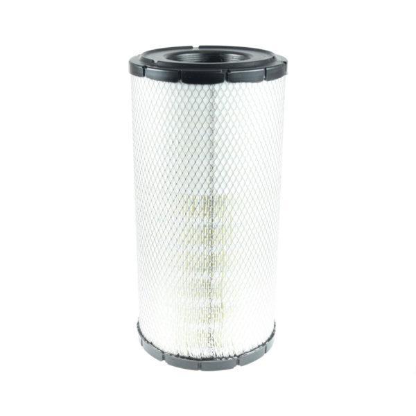 p777638 filtr 3 600x600 - Filtr powietrza zewnętrzny Donaldson P777638