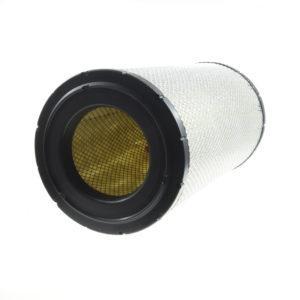Filtr powietrza zewnętrzny Donaldson P778905