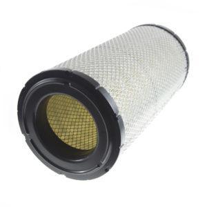 Filtr powietrza zewnętrzny Donaldson P780522