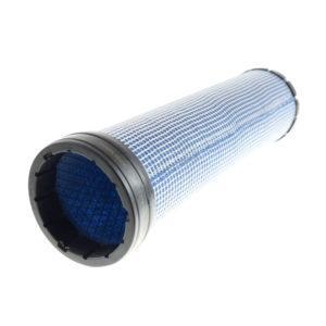 Filtr powietrza wewnętrzny Donaldson P780523