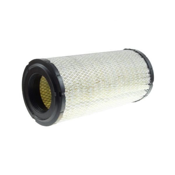 p828889 filtr 1 600x600 - Filtr powietrza zewnętrzny Donaldson P828889