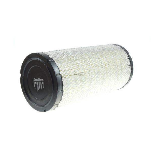 p828889 filtr 2 600x600 - Filtr powietrza zewnętrzny Donaldson P828889