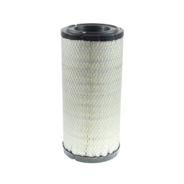 p828889 filtr 3 600x600 - Filtr powietrza zewnętrzny Donaldson P828889