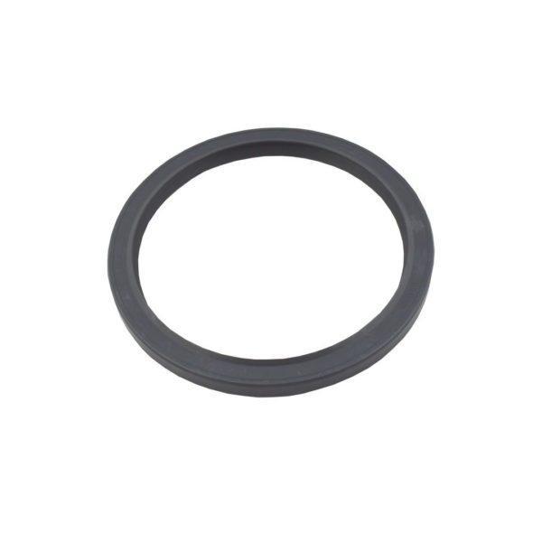 Pierścień 1447691M1