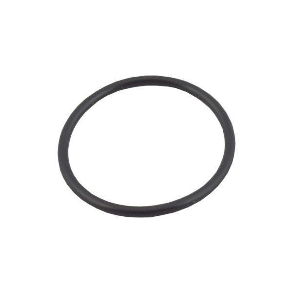 Pierścień 3010501X1