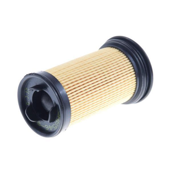 sab546 set filtr 1 600x600 - Filtr AD-Blue SF SAB546-SET