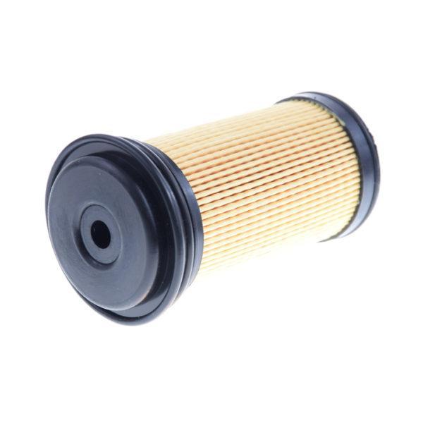 sab546 set filtr 2 600x600 - Filtr AD-Blue SF SAB546-SET