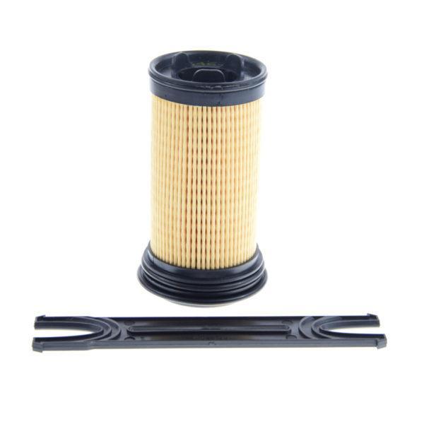 sab546 set filtr 3 600x600 - Filtr AD-Blue SF SAB546-SET