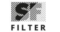 Sf Filter Logo