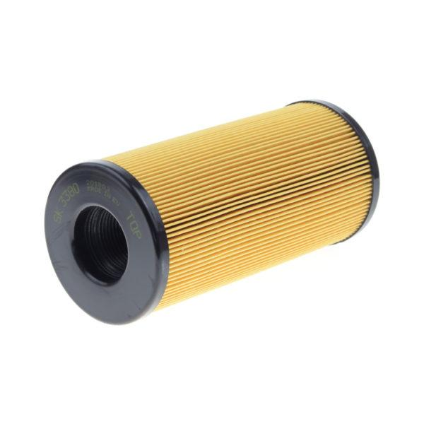 sk3380 filtr 1 600x600 - Filtr paliwa silnika SF SK3380