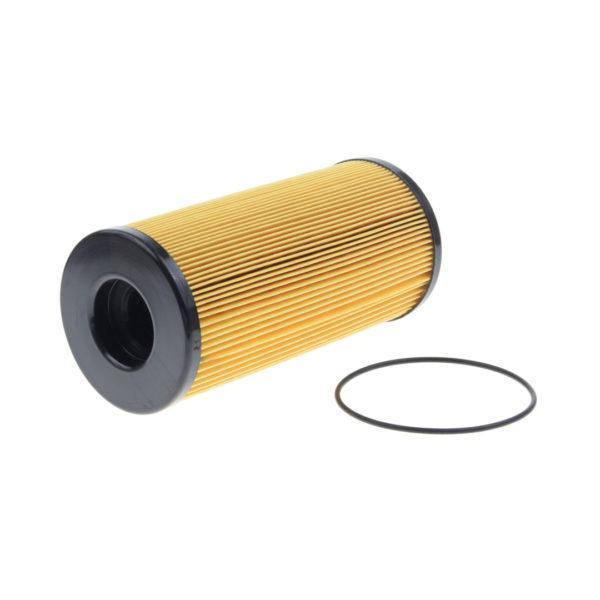 sk3380 filtr 2 600x600 - Filtr paliwa silnika SF SK3380