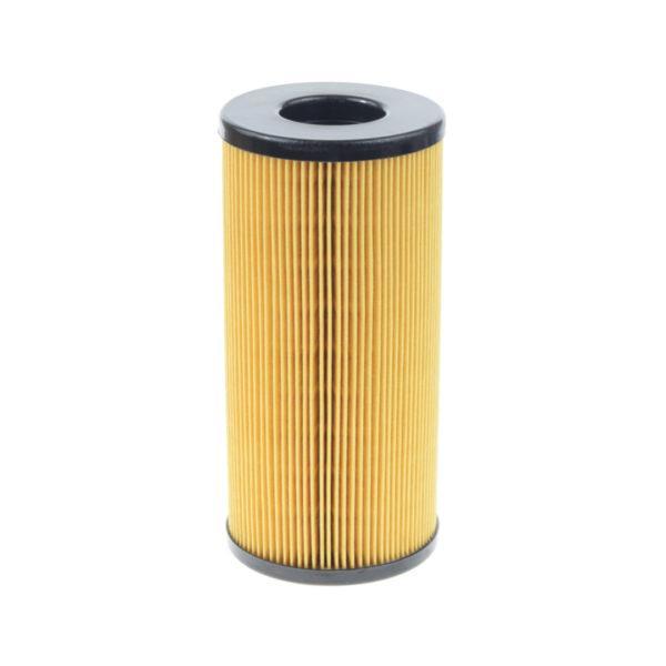 sk3380 filtr 3 600x600 - Filtr paliwa silnika SF SK3380