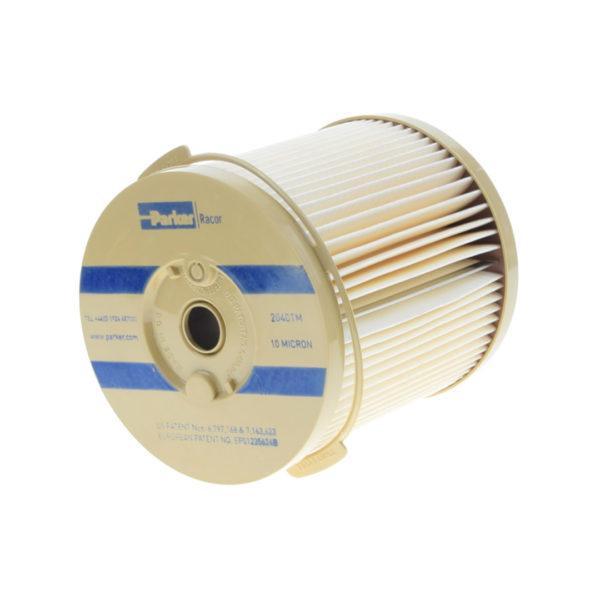 sk3929 filtr 1 600x600 - Filtr paliwa silnika SF SK3929