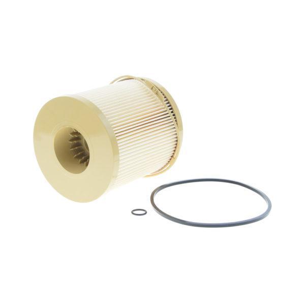 sk3929 filtr 2 600x600 - Filtr paliwa silnika SF SK3929