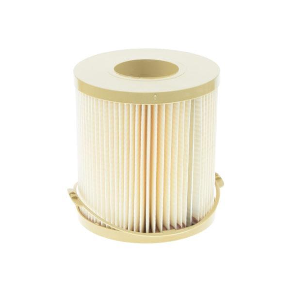 sk3929 filtr 3 600x600 - Filtr paliwa silnika SF SK3929