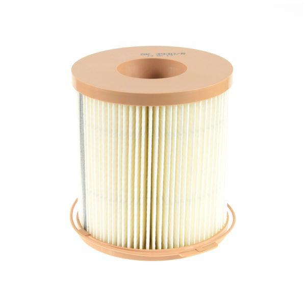sk3930r filtr 3 600x600 - Filtr paliwa silnika SF SK3930R