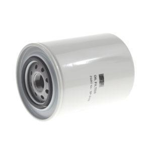 Filtr oleju silnika SF SP5152