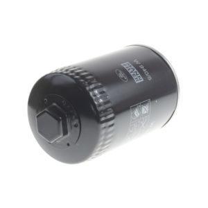 Filtr oleju silnika Mann-Filter W940/5