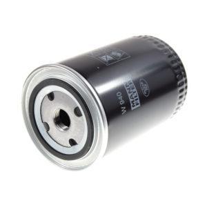 Filtr oleju Mann Filter W940