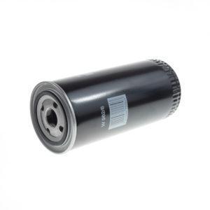 Filtr oleju silnika Mann-Filter W9626/6