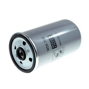 Filtr paliwa Mann Filter WDK725
