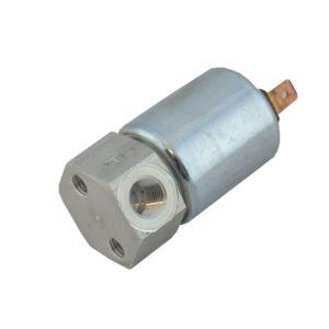 Zawór elektromagnetyczny Fendt H311200180010 Oryginał