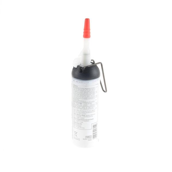 2327036 silikonowa masa 2 600x600 - Silikonowa masa uszczelniająca Quick Gasket Loctite SI 5980 - 100 ml