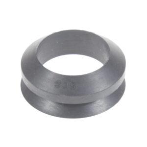 Pierścień Sulky 734001