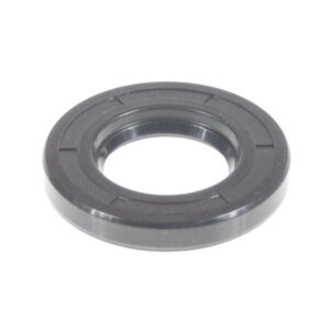 Pierścień simering Sulky 910124