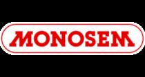 Monosem Logo