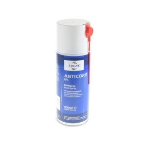 Środek antykorozyjny Anticorit RPC Fuchs – 400 ml spray