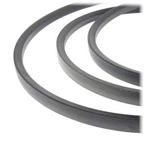 Gates Pasek klinowy klasyczny Claas 1402358