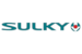 producent sulky - Oś koła talerzowego redlicy Sulky 921085 Oryginał