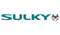 Sulky Logo