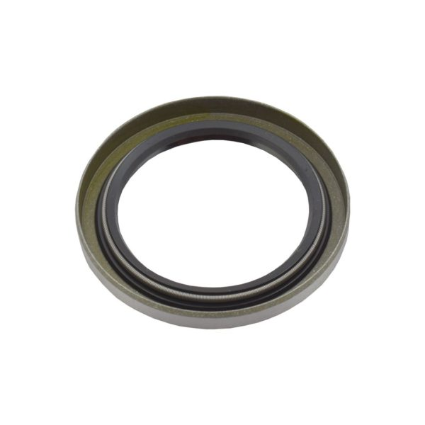 uszczelniacz metalowy 218236 01 ja 600x600 - Uszczelniacz metalowy JAG 0002182360