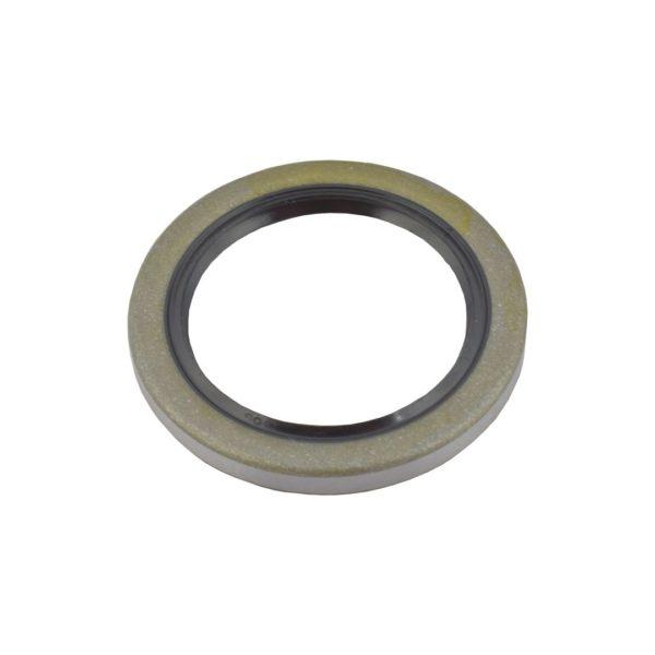 uszczelniacz metalowy gora 218236 01 ja 600x600 - Uszczelniacz metalowy JAG 0002182360
