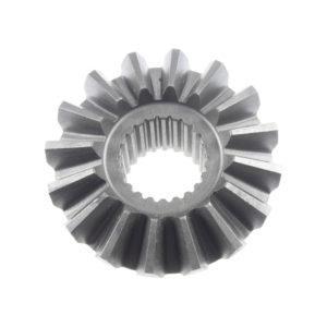 Koło zębate Claas 0007358880 Oryginał