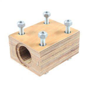Panewka drewniana wytrząsaczy AGV 0006785220 – 40 mm