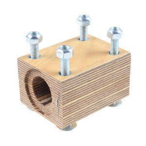Panewka drewniana wytrząsaczy AGV 0006782582 – 35 mm