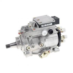 Pompa wtryskowa VP44 Bosch 0986444061 Silnik MAN