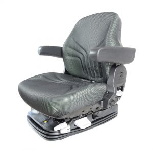 Siedzenie Maximo Comfort Grammer MSG95G731