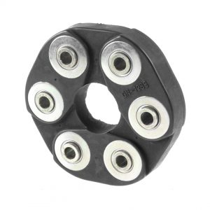 Sprzęgło gumowe Claas 0006080141