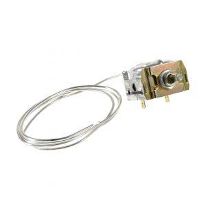 Termostat klimatyzacji Claas 0006258840 JAG