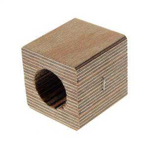 Panewka drewniana zgarniacza Claas 0006871060 JAG