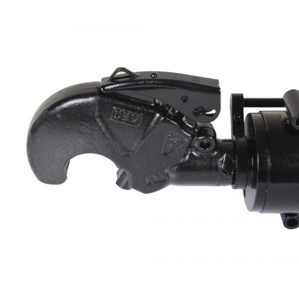 sx331201 lacznik centralny hydrauliczny 2 600x600 - Łącznik centralny hydrauliczny hak CBM kat. 3 przegub 650-876 mm Sparex