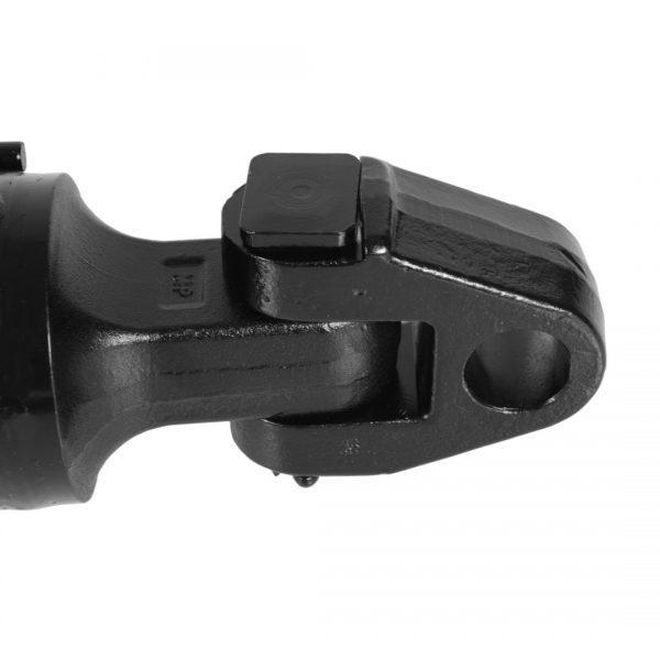 sx331201 lacznik centralny hydrauliczny 3 600x600 - Łącznik centralny hydrauliczny hak CBM kat. 3 przegub 650-876 mm Sparex