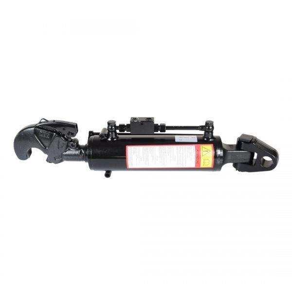 sx331201 lacznik centralny hydrauliczny 4 600x600 - Łącznik centralny hydrauliczny hak CBM kat. 3 przegub 650-876 mm Sparex