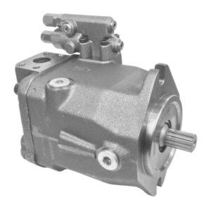 Pompa hydrauliczna zmienno wydatkowa Fendt G514940010012 Oryginał