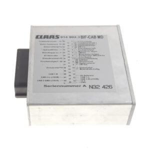 0000149023 modul 1 300x300 - Ostatnia sztuka