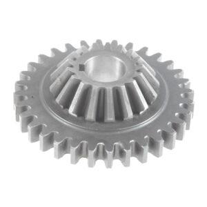 Koło zębate podwójne przystawka do kukurydzy Claas 0006139760 Oryginał